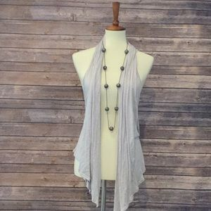 Daytrip by Buckle layering tunic